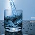 Woda - czemu jest tak ważna dla naszego organizmu