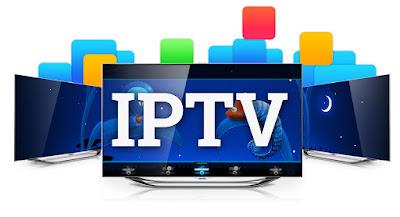 اقوى ملفين iptv قنوات B ein + O.S.N + Nile + Fox و 1000 قناة لمدة شهر 26/12/2016 متابعة الكان 2017 مجانا و حصري