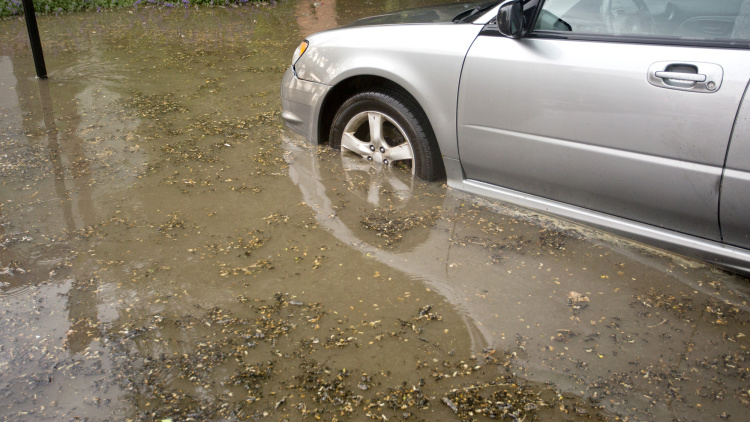 Mec Amp F Expert Engineers Better Business Bureau Warns Of Flood Damaged Cars That Are About To