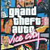 GTA Vice City Game Free Download in PC & Computer || Best and Easy Away || Game
