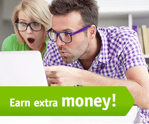 earn-extra-money