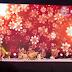 RI Berpartisipasi pada Festival Perkusi ASEAN dan Jepang bagi Para Penyandang Disabilitas
