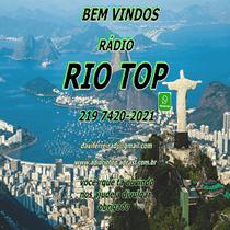 Ouvir agora Rádio Rio Top - Web rádio - Duque de Caxias / RJ