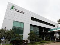 PT Kalbe Farma Tbk - Recruitment For Business Development Officer Development Program Kalbe November 2016