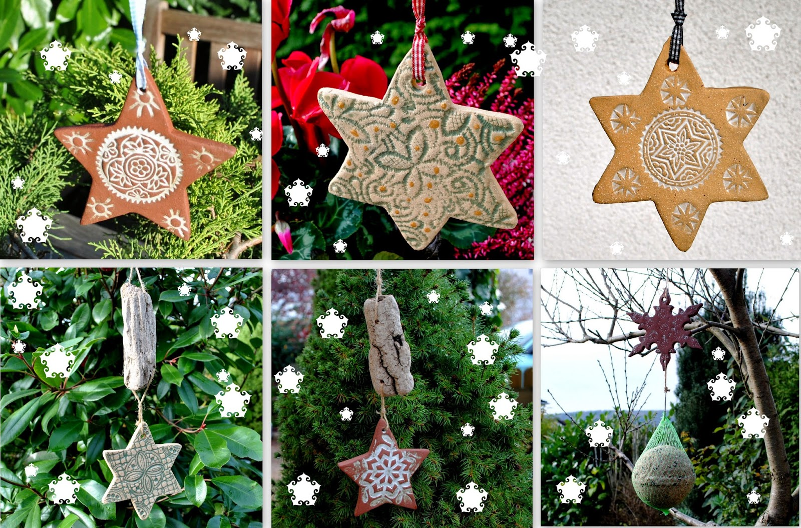http://www.landhausidyll-gartenkeramik.de/online-shop/weihnachten/