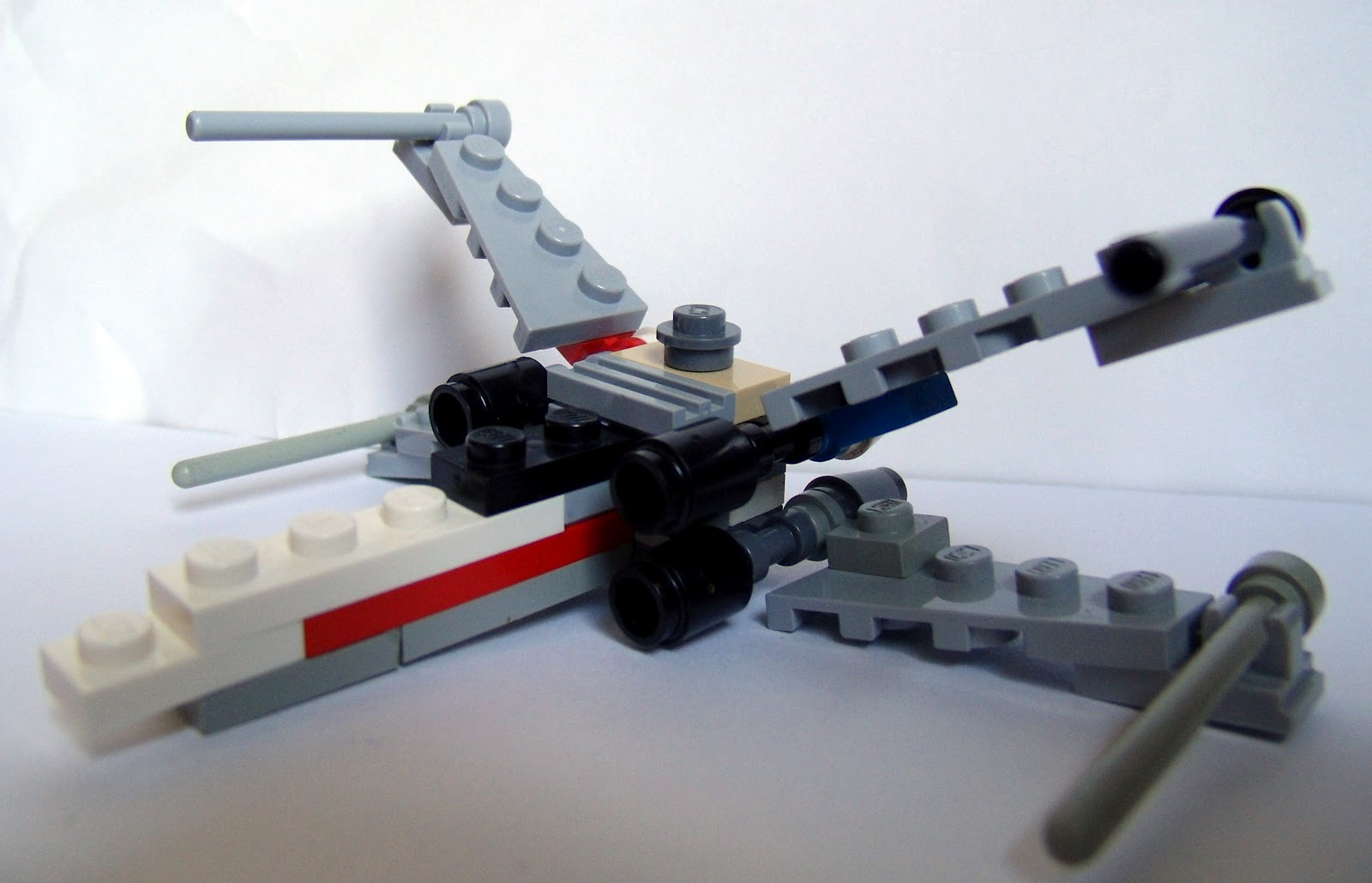 Save Money On Lego Heres How To Build More Kits With What You