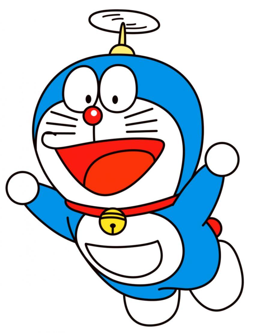 Doraemon Cartoon | Wallpapers Beautiful