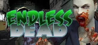 Endless Dead PC Game Download
