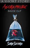 http://cbybookclub.blogspot.com/2017/03/blog-tour-review-agoraphobic-inside-out.html