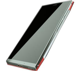 4-Smartphone-Teraman-untuk-Data-dan-Komunikasi-Pribadi