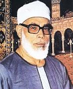 Download Mp3 Murottal Quran Mahmoud Khalil Al Hussary Full 30 Juz