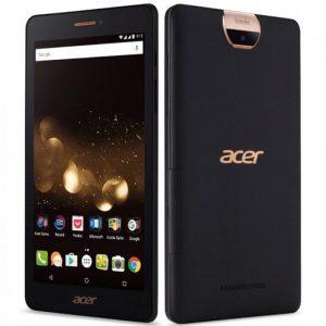 Harga Tablet Acer Iconia Talk S dengan Review dan Spesifikasi Januari 2018