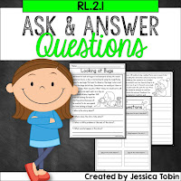 https://www.teacherspayteachers.com/Product/Ask-and-Answer-Questions-RL21-1754784