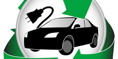 El teu cotxe elèctric pot pagar-te la factura de la llum (si no vius a Espanya)