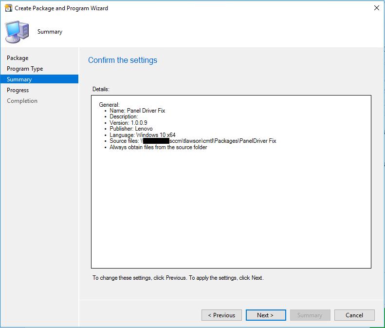 ThinkPad X1 Yoga Dark/Black Screen Issues