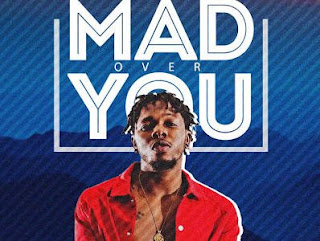 Lyrics: Runtown - Mad Over You""