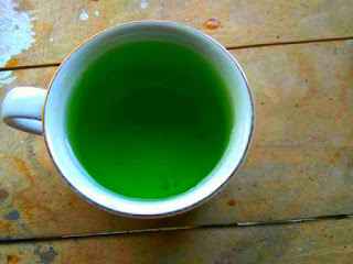 cara-menyeduh-kopi-hijau.jpg