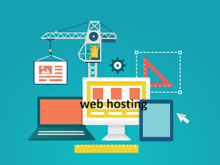 Pengertian Web Hosting dan Tips Menggunakannya