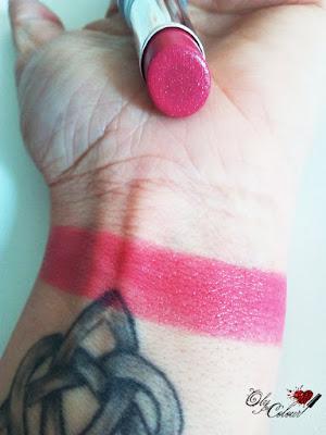 balsamo-labios-catrice-cosmetics