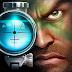 Kill Shot Bravo v2.5.0 Mod Apk