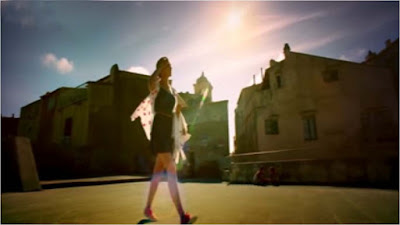 tamasha-movie-pictures-hd-images