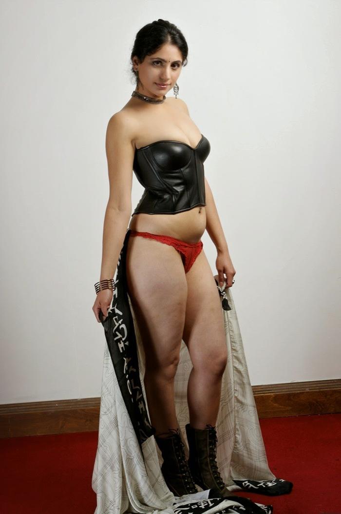 sweet lexie model nude