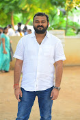 Arjun Jandhyala Stills-thumbnail-10