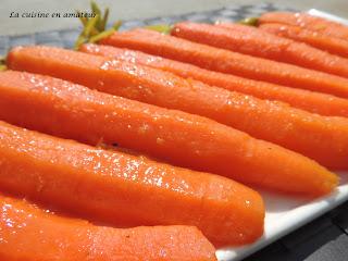 http://recettes.de/carottes-glacees