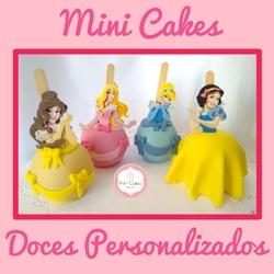 http://www.minicakes.com.br/festa-de-aniversario-macas