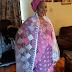 See Moji Olaiya's Instagram post 24-hours before her death