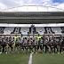 Na mira de time gaúcho, técnico acerta permanência no Botafogo; confira