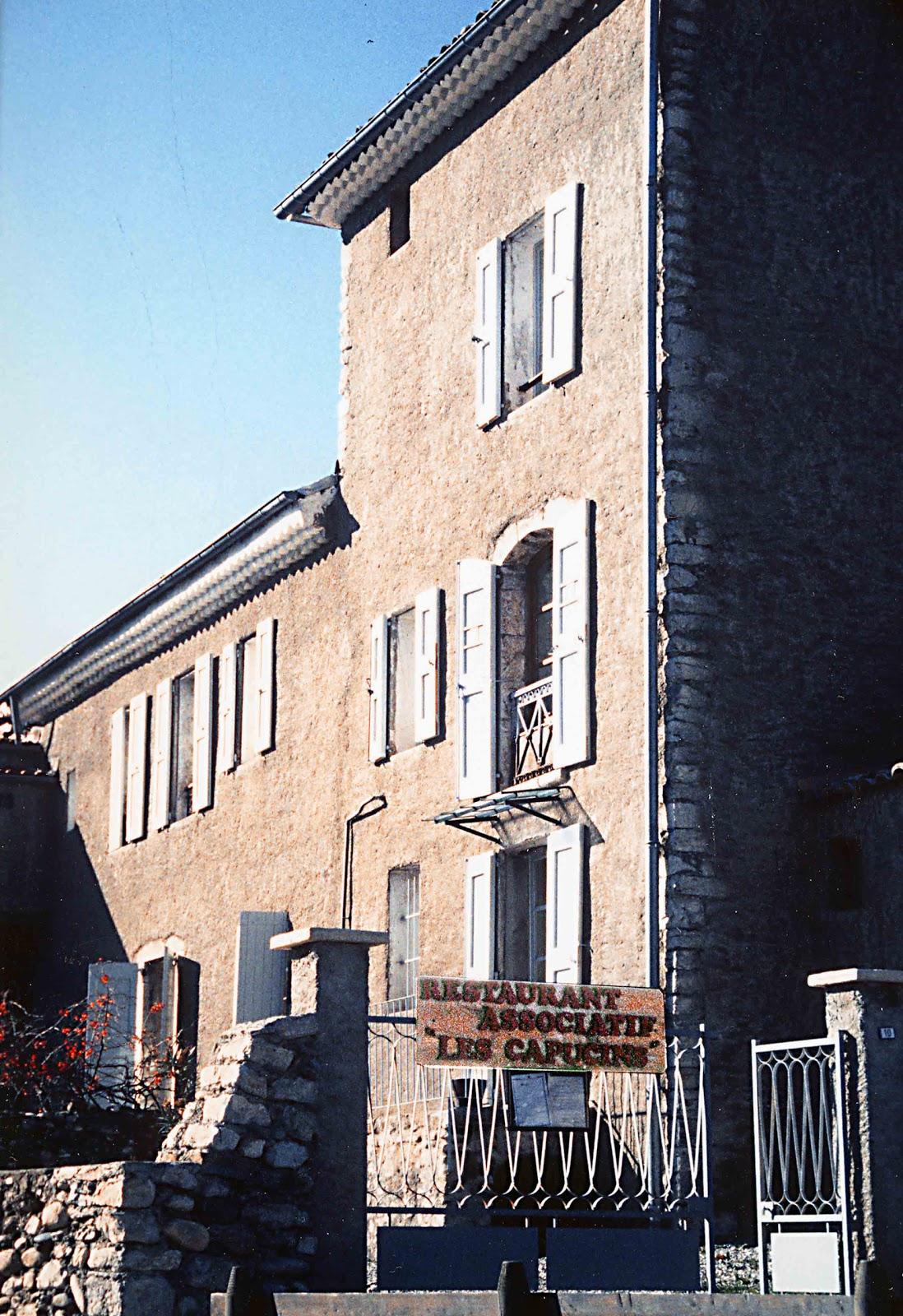Restaurant Digne Les Bains Ouvert Le Lundi