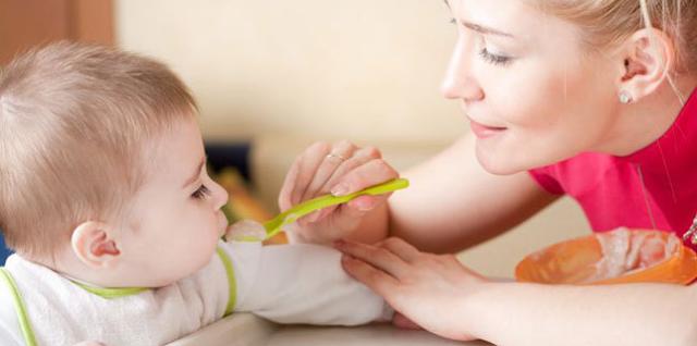 supaya badan bayi padat berisi,agar bayi gemuk setelah sakit, makanan bayi 8 bulan biar gemuk, cara membuat bayi gemuk dengan susu formula, cara membuat gemuk dalam 1 minggu, agar bayi baru lahir cepat gemuk
