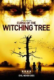 http://114.imagebam.com/download/MjVVOT3phpGvKbSJAdYR-Q/47567/475660492/Curse.of.the.Witching.Tree.2015.BluRay.720p.650MB.Ganool.ag_s.jpg
