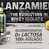 Premium Whey Isolate Star Nutrition - Resultados - Opinion - Beneficios