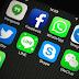 Once aplicaciones Android que puedes reemplazar por sus versiones web o aplicaciones instantáneas