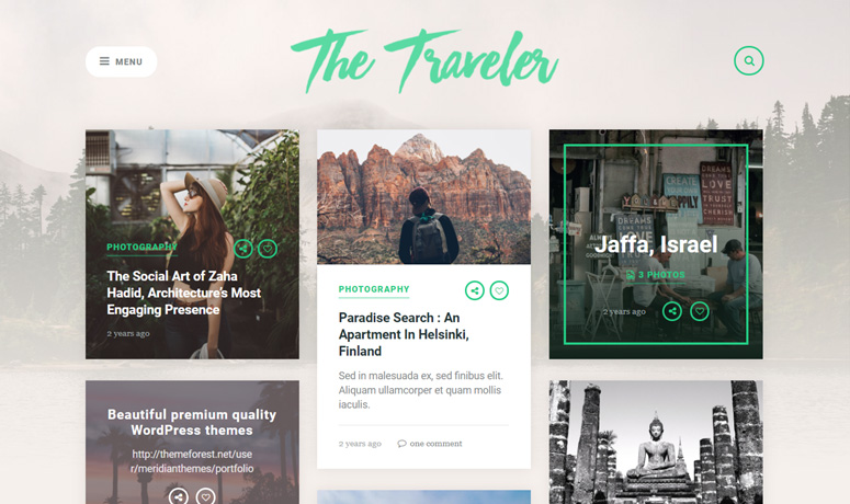 the-traveler-wp-theme