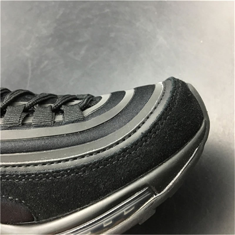 AnpKick Brand Street Footwear
