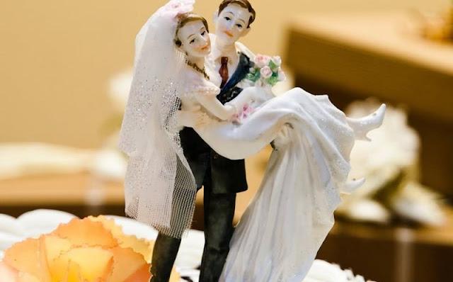 5 Tanda ini Akan Menunjukkan Bahwa Anda Sudah Pantas Menikah