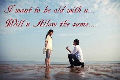 Best Love Quotes for Whatsapp and Facebook In Hindi 2016