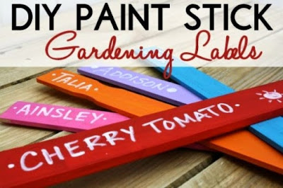 http://blissfullydomestic.com/home-bliss/garden-markers/134331/