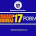 Brigada Eskwela 2017 Forms