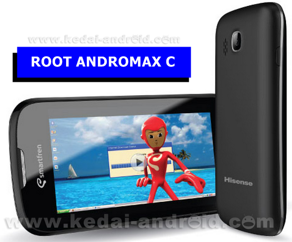 root android sekali tekan, rooting android one click, root androis dengan sekali klik