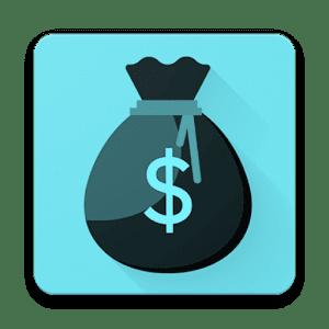is money maker pro app legit?