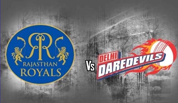 IPL 2018 RR vs DD Full Match HighLights (2018) Full HD 720p Free Download