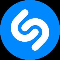 Shazam Encore Premium