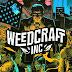 Weedcraft Inc | Cheat Engine Table v1.0