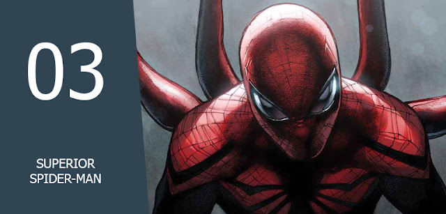 superior spiderman adalah
