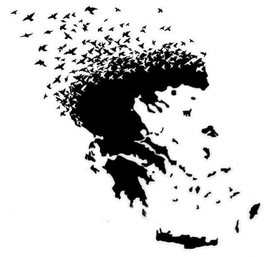 101 μεγάλα αστεία πουλί πρόστυχος μουνί πορνό