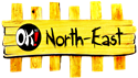 OK! North East | Adventure, Travel, Explore North-East India